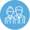 employees-icon-3
